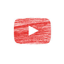 websites to make animated videos