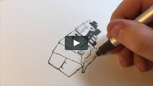 animated educational videos