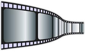 animated explanation videos