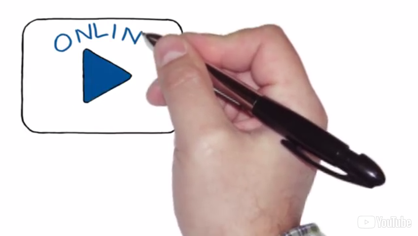 whiteboard explainer video software free