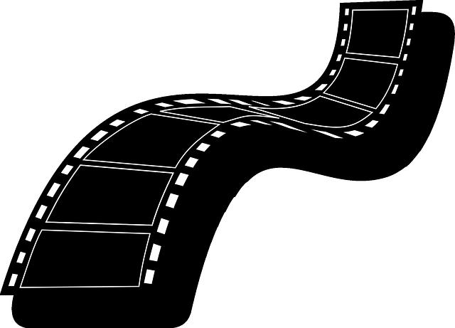 online whiteboard video maker